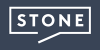 Stone Real Estate - Head Office